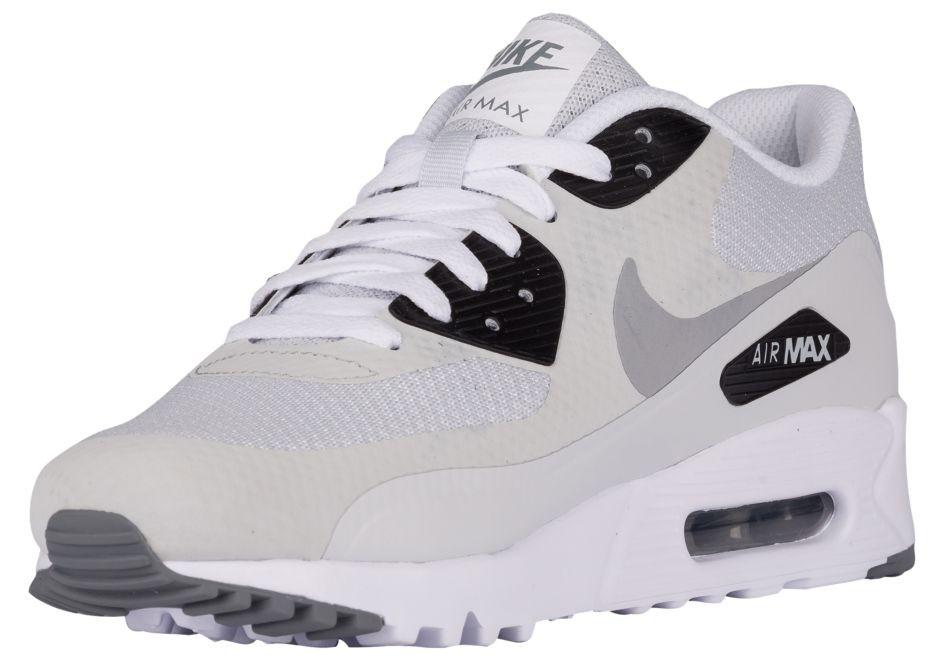 Bestellen Nike Air Max 90 Ultra Essential Herren Turnschuhe