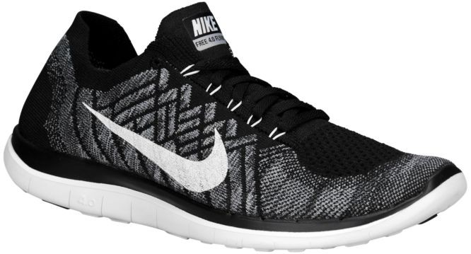 Nike Flex 2015 Run Damen Laufschuhe BlauSchwarz GQ | Nike