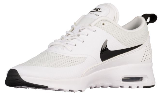 Unglaublich Günstig Nike Air Max Tavas Damen Schuhe Outlet