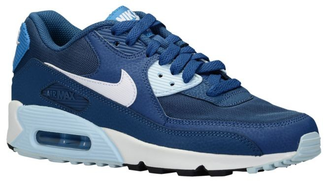 Blau Air ForceWeißEis Essential Würfel 90 Nike Blau Max pUMzqLGSV