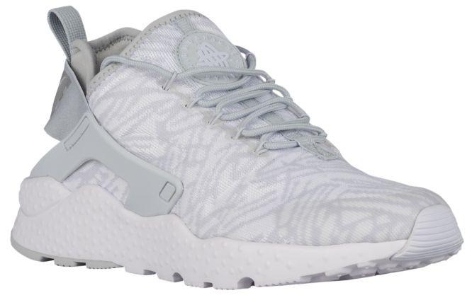 store various styles clearance sale Billig Nike Air Huarache Run Ultra Jacquard Damen ...