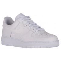 Herren Nike Air Force 1 Lv8 Weiß Sneaker