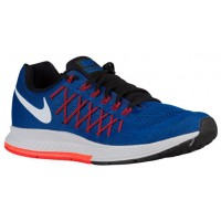 Nike Air Zoom Pegasus 32 Game Royal/Hell Crimson/Weiß Herren Laufschuhe