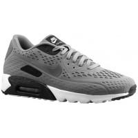 Nike Air Max 90 Ultra Staub/Weiß/Schwarz/Staub Herren Sneakers