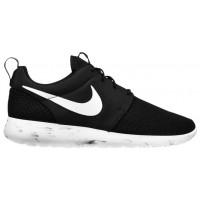 Herren Nike Roshe One Schwarz/Cool Grau/Anthrazit/Weiß Schuhschaft