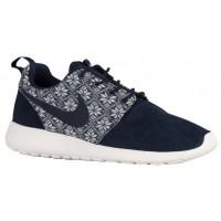 Nike Roshe One Winter Obsidian/Obsidian/Sail Herren Running Schuhe