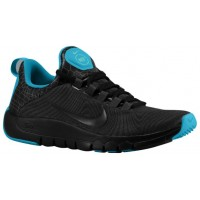 Nike Free Trainer 5.0 N7 Herren Sports Anthrazit/Schwarz