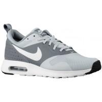 Nike Air Max Tavas Essential Rein Platin/Cool Grau/Wolf Grau/Weiß Herren Sneakers