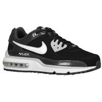 Nike Air Max Wright Schwarz/Weiß/Anthrazit Herren Running Schuhe