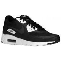 Nike Air Max 90 Ultra Essential Schwarz/Weiß/Anthrazit Herrenschuh