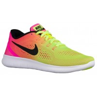 Nike Free Rn Ultd Herrenschuh Mehrfarbig