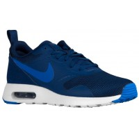 Nike Air Max Tavas Running Schuhe Küsten Blau/Blau Funke/Weiß/Foto Blau