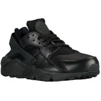 Nike Air Huarache Schwarz Damen Sneakers