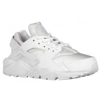 Nike Air Huarache Weiß Damen Sportschuhe