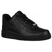 Nike Air Force 1 07 Le Low Damen Sneakersnstuff | Schwarz