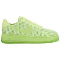 Damen Nike Air Force 1 Low Upstep Br Ghost Grün Kaufen Sportschuheschuhechuhe