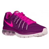 Nike Air Max Excellerate 5 Damen Running Schuhe Hell Traube/Rosa Blast/Frost Rosa/Pearl Rosa