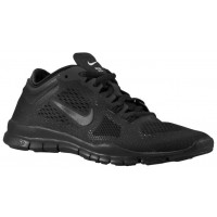 Billig Shop Nike Free 5. 0 TR Fit 4 damen & herren wmns