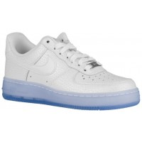Nike Air Force 1 Low Damen Basketball Perle Weiß