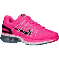 Nike Air Max Excellerate Damen Laufschuh Rosa Pow/Schwarz/Weiß