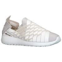 Nike Roshe One Slip Licht Orewood Braun/Sail/Summit Weiß Damen Turnschuhe