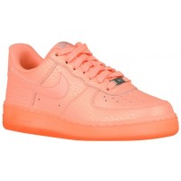 Nike Air Force 1 Low Damen Sneakers Perle