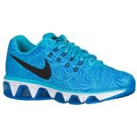 Nike Air Max Tailwind 8 Print Damen Schuhschaft Gamma Blau/Foto Blau/Weiß/Schwarz