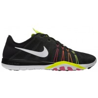 Nike Free Tr 6 Damenschuhe Mehrfarbig