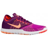 Nike Flex Adapt Hyper Violett/Pfirsich-Creme/Hell Traube Damenschuhe
