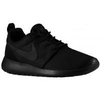 Nike Roshe One Schwarz/Anthrazit Damen Sneakers