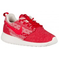 Nike Roshe One University Rot/Sail Damen Laufschuhe