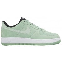 Nike Air Force 1 '07 Low Mid Seasonal Emaille Damen Seasonal