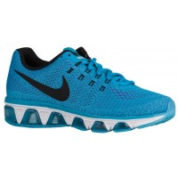 Nike Air Max Tailwind 8 Blau Lagoon/Farbig Perle/Copa/Schwarz Damen Sneakers