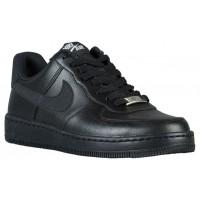 Nike Air Force 1 Ultra Force Essentials Damen Trainers Schwarz/Weiß