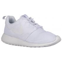 Nike Roshe One Weiß Herren Laufschuhe