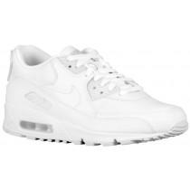 Nike Air Max 90 Weiß Herren Sneakers