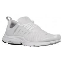 Nike Air Presto Dunkel Grau Herren Sneakers