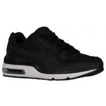 Nike Air Max Ltd Br Herren Running Schuhe Schwarz/Weiß