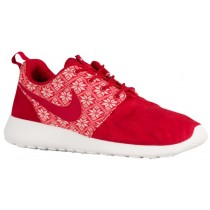 Nike Roshe One Winter Gym Rot/Sail Herren Schuhschaft