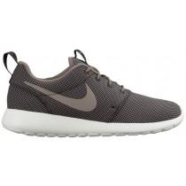 Nike Roshe One Premium Samten Braun/Sail/Eisern Herrensneake