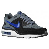 Nike Air Max Wright Herren Sports Dunkel Grau/Dunkel Royal Blau/Weiß