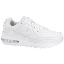 Nike Air Max Wright Herren Laufschuhe Weiß
