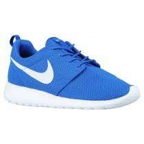 Herren Nike Roshe One Game Royal/Weiß/Schwarz Schuhschaft