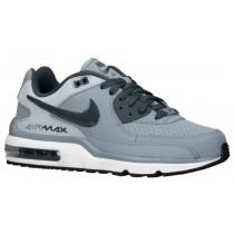 Nike Air Max Wright Dk Magnet Grau/Lt Magnet Grau/Schwarz Herren Laufschuhe