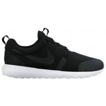 Nike Roshe One Schwarz Herrenschuh