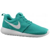 Nike Roshe One Calypso/Weiß Herren Runningschuh