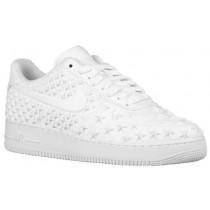 Nike Air Force 1 Lv8 Vt Weiß Herren Sneaker