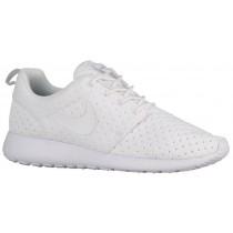 Nike Roshe One Se Herren Sportschuhe Weiß