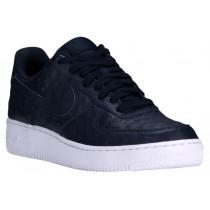Nike Air Force 1 Lv8 Herren Basketball Obsidian/Weiß