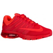 Nike Air Max Excellerate 4 University Rot/Gesamt Crimson Herren Sneakers